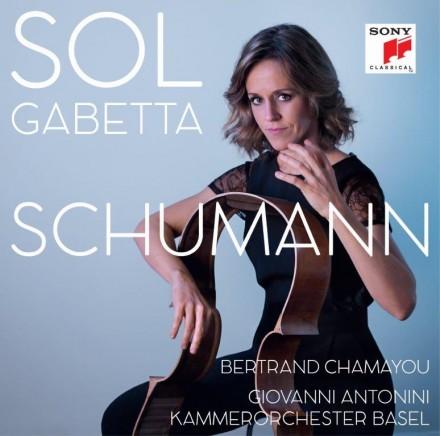 Schumann CD 2018_klein